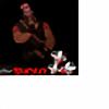 killerjacob04's avatar