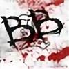 Killerjam13's avatar