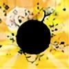 killerk7's avatar