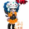 Killerkas1999's avatar
