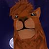 KillerKat365's avatar