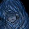 KillerKillian's avatar