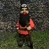 KillerKinkStar's avatar