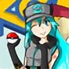 KillerKitten187's avatar
