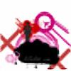 Killerkitti's avatar