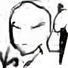 killerkon1995's avatar