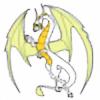 KillerKonan's avatar