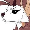 KillerKoyote's avatar