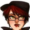 killerkris113's avatar