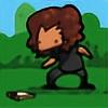 killerkun's avatar