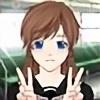 killerlady00's avatar