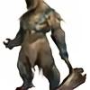 killerlion101's avatar