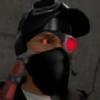 Killerluck's avatar