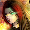 KillerMakaChop's avatar