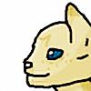 KillerMothKilledBats's avatar