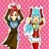 killernightengale's avatar