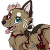 KillerNightmare13's avatar