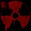 killero94's avatar