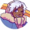 KillerofBee's avatar