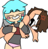killerofjedi's avatar