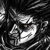 KillerOfLight's avatar