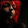 KillerOfSoup's avatar