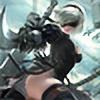 Killeronice's avatar