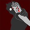killerpen's avatar