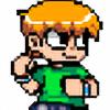 Killerpencaps's avatar