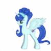 killerPIGLOVER229's avatar