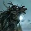 killerpisces's avatar