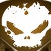 killerpool's avatar