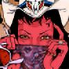 KillerPumkins's avatar