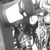 killerpuppets's avatar