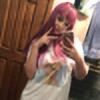 killerqueen1010's avatar