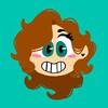 KillerQueen2319's avatar