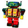 killerrobot's avatar