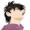 KillerSandy's avatar