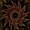 killersevendesigns's avatar