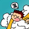 KillerSponge's avatar
