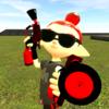 killersquid12's avatar