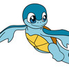 KillerSquirtle's avatar