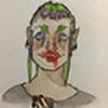 KillerSylv's avatar