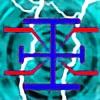 Killert555's avatar
