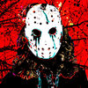 Killerthezorua's avatar