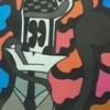Killertom76's avatar