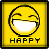 killertoothbrush's avatar