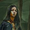 KillerUnicorns's avatar