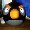 killervanpatan's avatar