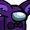 killerw0lfie's avatar